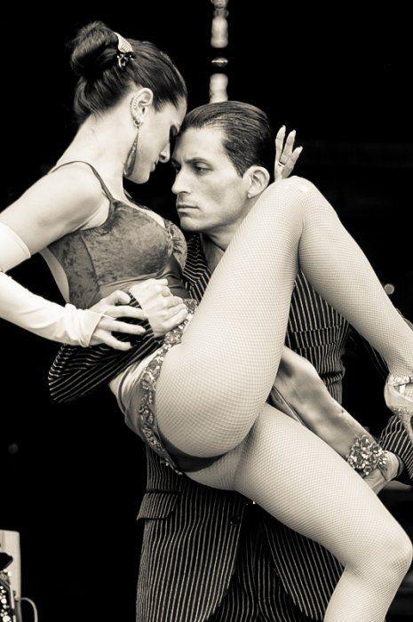 dlinnimi-onlayn-seks-tango-goryachie