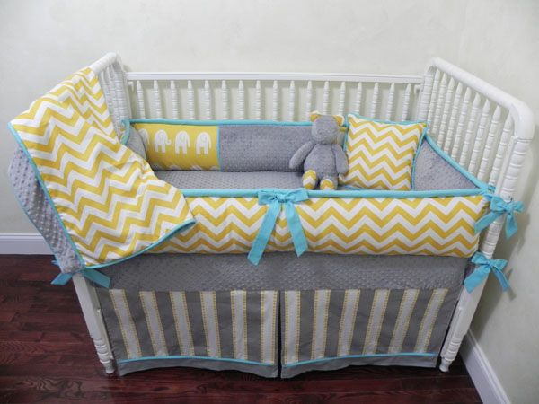 bedding cribs crib designer baby unique custom sets pages bace boy