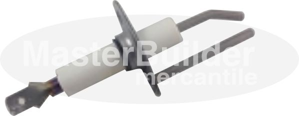 Beacon-Morris J38R06891-003 Spark Ignitor (BRT Series) – MasterBuilder Mercantile Inc.