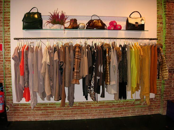 Dise os de probadores de ropa buscar con google for Probadores de ropa interior