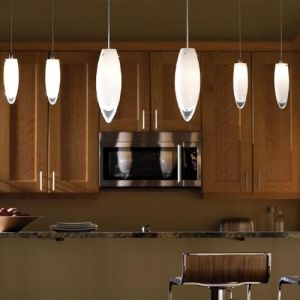 93 best Pendant Lights images on Pinterest