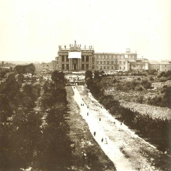s.giovanni 1860: