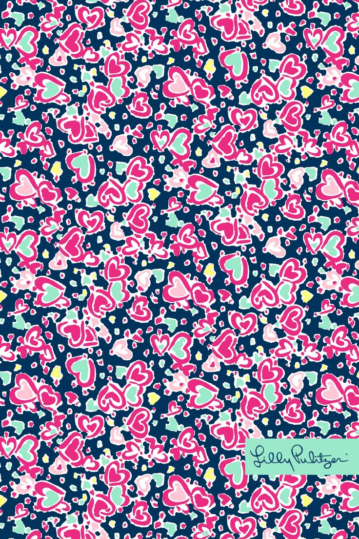 33 best images about lilly pulitzer wallpaper on pinterest