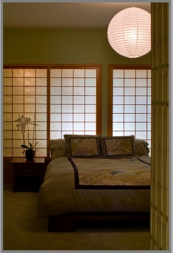 what it is japanese interior decorating is rooted in traditions that have existed for millennia guided by a longstanding canon of symbols and beliefs
