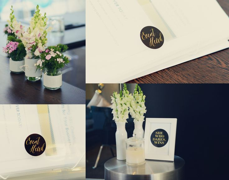 Photo by Kate Di Blasi Photography  #eventhead #workshops #events #hotel #melbourne #eventstyling #business #entrepreneurs