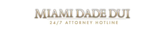 Miami Dade County DUI Attorney MiamiDadeCountyDUIAttorney #miami #dade #county #dui #lawyer, #miami #dade #county #dui #attorney, #miami #dade #county #attorney,lawyer,attorney,dui #lawyer,dui #attorney,miami #dade #county,dui,dui #charges,dui #penalties, #roadside #sobriety #test,breath #tests,dmv #hearings,dui #& #drugs,dui #defenses #miamidadecountyduiattorney…