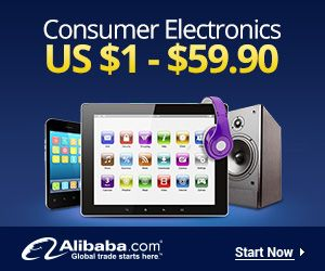 "Alibaba Affiliates <a href=""http://click.alibaba.com/rd/udkjjqe7"" target=""_parent"">High Quality Computer - alibaba.com</a>"