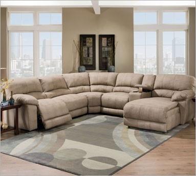 custom fabric Lane 365 Rivers Sectional | Lane Reclining Sectional | Lane Sectional & 36 best couches images on Pinterest | Diapers Living room ... islam-shia.org