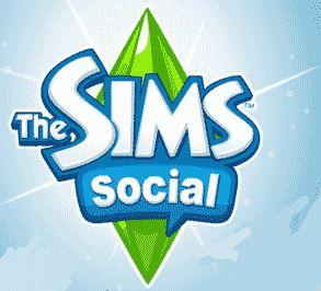 Lire, Les Sims Social, créer votre Sims Facebook! http://facebooketvous.mlnet.me