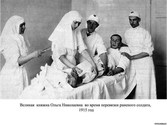 Воскресное богослужение #церковьсветмиру #тюмень с Арменом Мкртумян