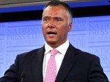 Top Stories: Aboriginal Australians moving 'beyond the chains of history': Stan Grant