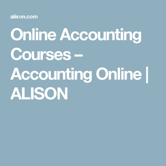 intentional accounting exam training Exam training case 1 chapter 1 basics of financial reporting chapter 2 international accounting differences chapter 3 the process of harmonization.
