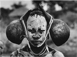 Black & White Photography Portraiture Peter Gasser