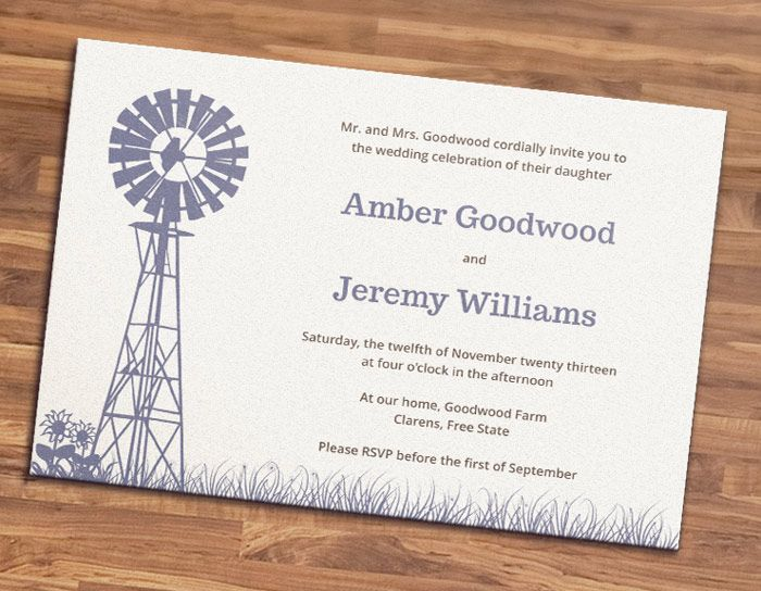 Find This Pin And More On Farm Wedding By Kpage20.