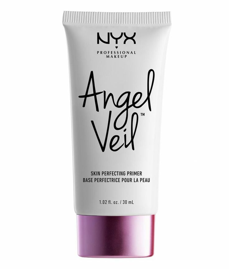 NYX Angel Veil Skin Perfecting Primer - Cult Beauty/Boots