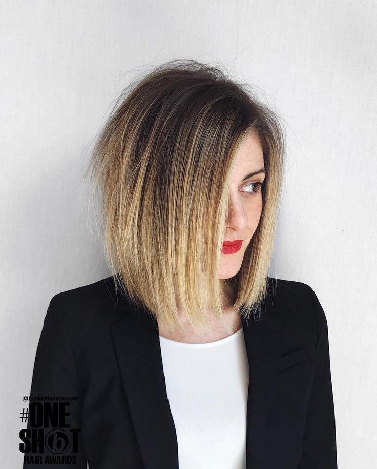 # hairstyles #hairstyles #capsel #short hairstyles #shorthair