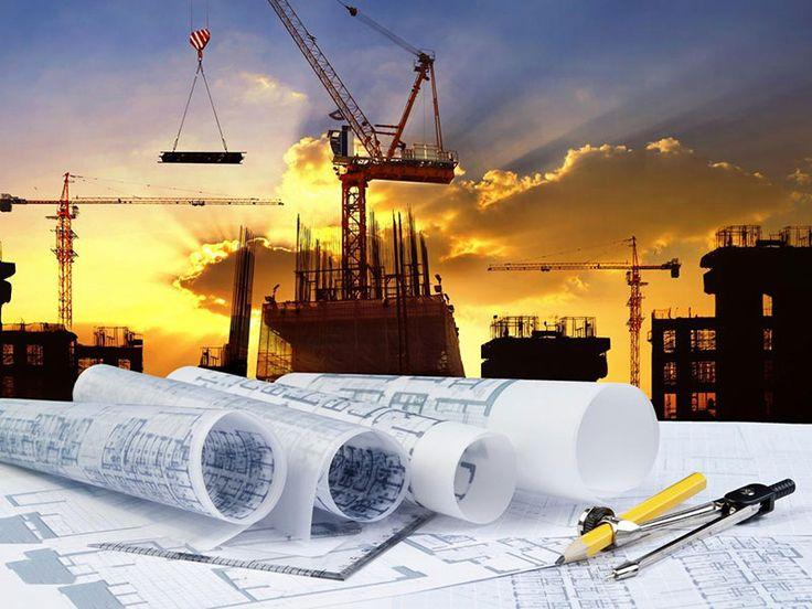 Nuestros especialistas en diseño estructural desarrollarán tu proyecto optimizando las dimensiones de la estructura ahorrando inversión sin sacrificar la confiabilidad de tus proyectos