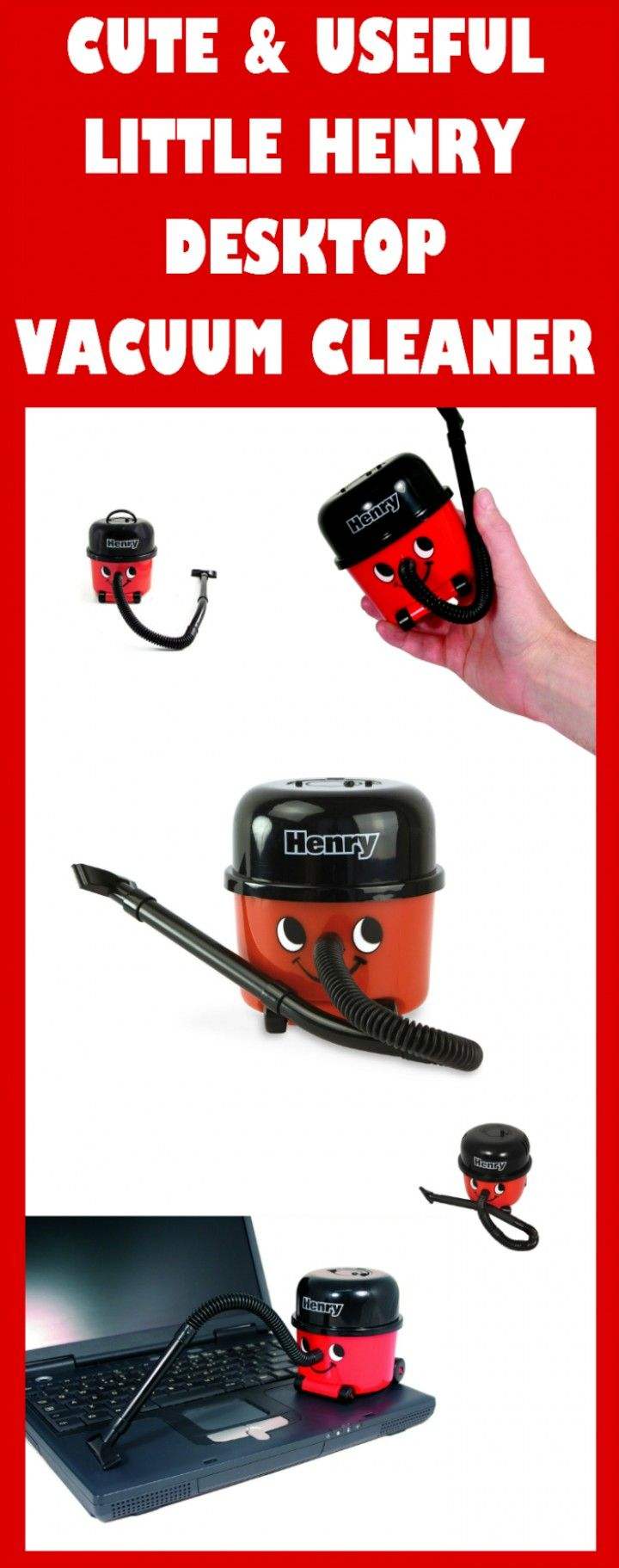 best ideas about office gifts gifts for extremely cute henry desktop vacuum cleaner great office or home gift