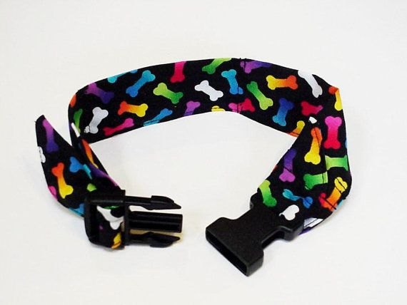 Dog Neck Cooler Collar Evaporative Cooling Bandana by iycbrand, $15.99
