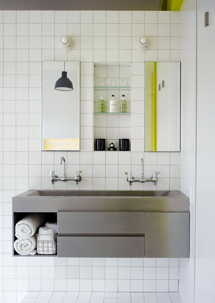 Bathroom Sinks New York City 326 best bathroom images on pinterest | room, bathroom ideas and