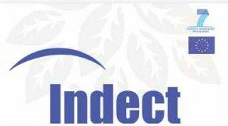 INDECT : le projet européen de surveillance généralisée anti-cirminels