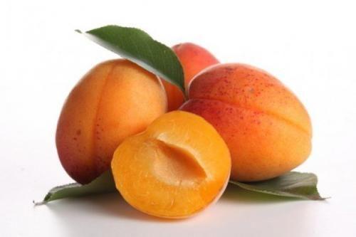 Персики, нектарины, абрикосы … а знаете, как сделать из них необычный десерт?   Шедевры кулинарии