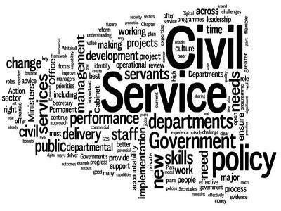 The 25+ best Civil service ideas on Pinterest Civil service - foreign service officer sample resume