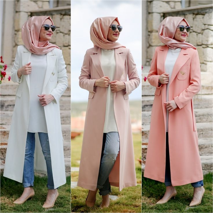 Elegant Long Jackets - Stores & Prices