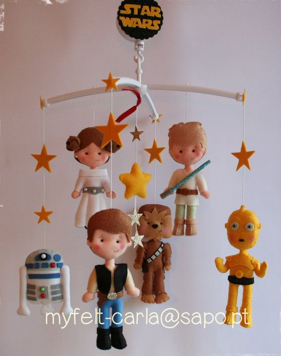 M s de 1000 ideas sobre regalos star wars en pinterest for Decoracion de cuarto star wars