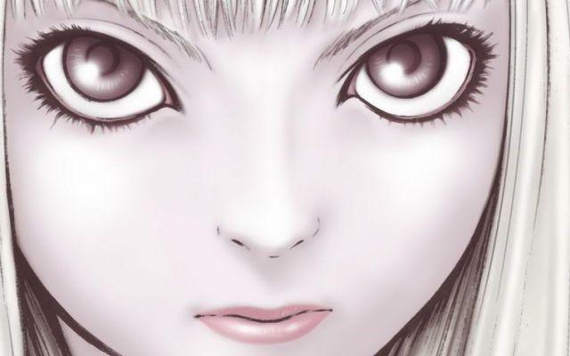 Fowers - Recensione del seinen manga disegnato da Saki Okuse Su Terre di Confine la recensione del seinen manga di Saki Okuse, 5 episodi ambientati in un mondo permeato di violenza, abusi sessuali, bambole viventi, gender bender, squallore, morte e un insoppor #manga #seinen #terrediconfine