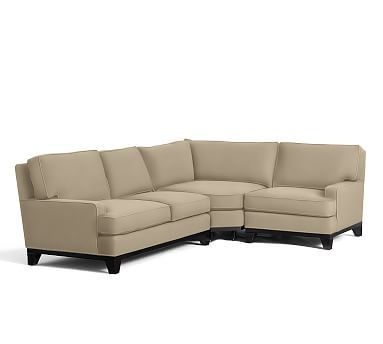 1000 Images About Sofa Sectional Collections Seabury