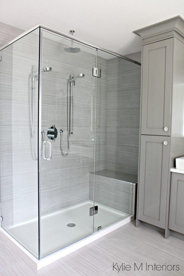 Pin On Shower Room