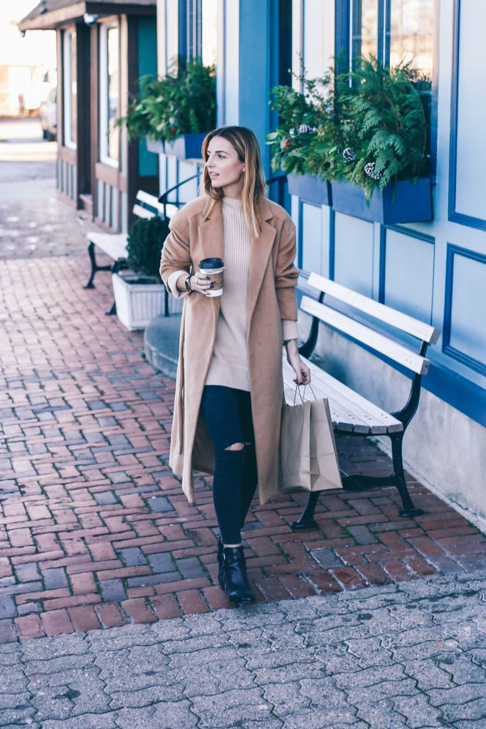Best 25  Wool coats ideas on Pinterest | Winter coats canada ...