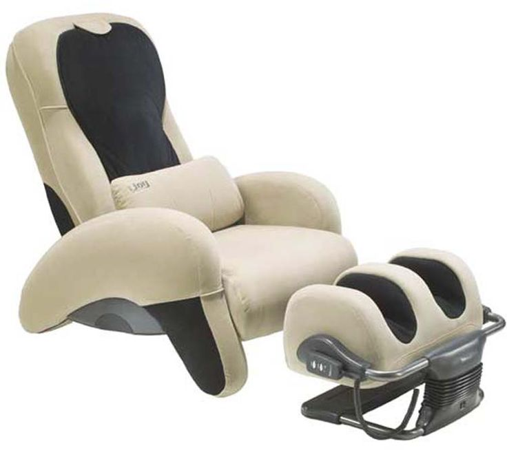 152 best best massage chair images on pinterest | massage chair