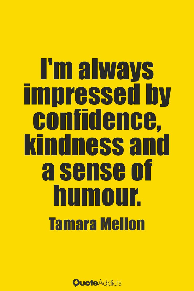 Rock and roll forever quotes quotesgram - Tamara Mellon Quotes Wallpapers Quote Addicts