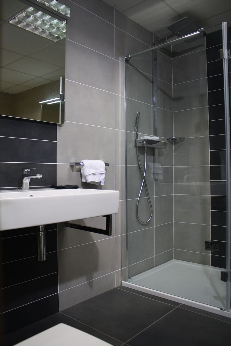 Nice Be Inspired By Design As Individual As You Are...latest Bathroom Designs On