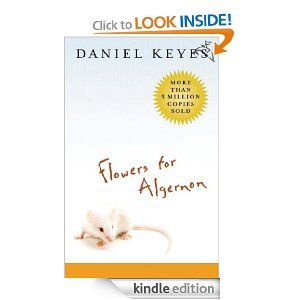 flowers for algernon full movie online free