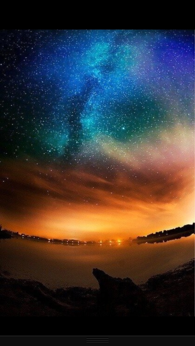 Alaska アラスカ州.....Awesome