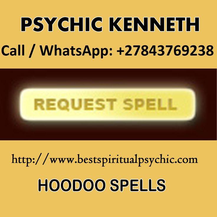 Real Online Spells, Call / WhatsApp: +27843769238