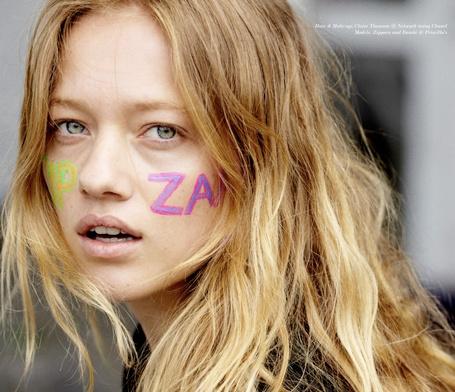 Zippora Seven Billabong 17 Best images about Z...