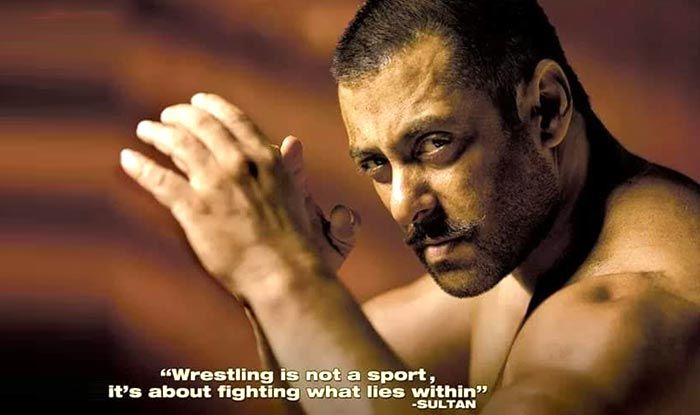 Salman Khan starer Sultan is releasing on this date