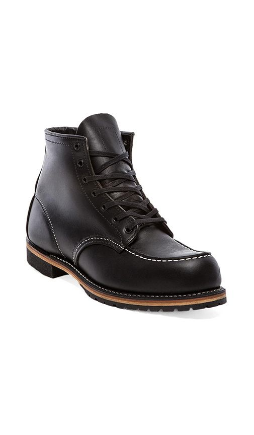 17 Best ideas about Red Wing Shoes Price on Pinterest | Silver ...