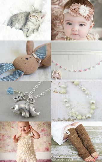 'what are little girls made of' --Pinned with TreasuryPin.com