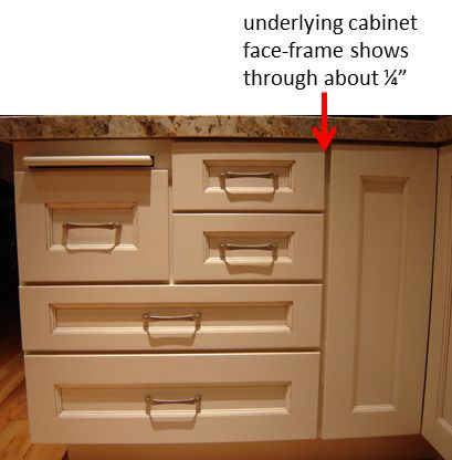 Coastside Cabinets Supplies Homeowners, Builders And Businesses In The San  Francisco Bay Area With High Quality Cabinets For Kitchens, Bathrooms, ...