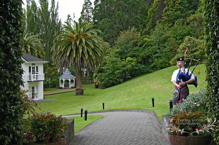 Wedding Venue - Wallaceville House. Upper Hutt. Wellington. New Zealand.  http://www.weddingphotographerwellington.co.nz/Wedding-Photography/Portfolio/i-Fkg6Lfv/A