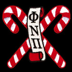 Image result for kappa alpha psi scroll