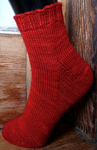 Knitting Pick Up Stitches Heel Flap : 10 Best images about Patterns for 100g DK yarn 200m on Pinterest Cable, Kni...