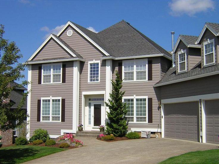 painting house exteriors exterior house paints exterior paint colors. Black Bedroom Furniture Sets. Home Design Ideas