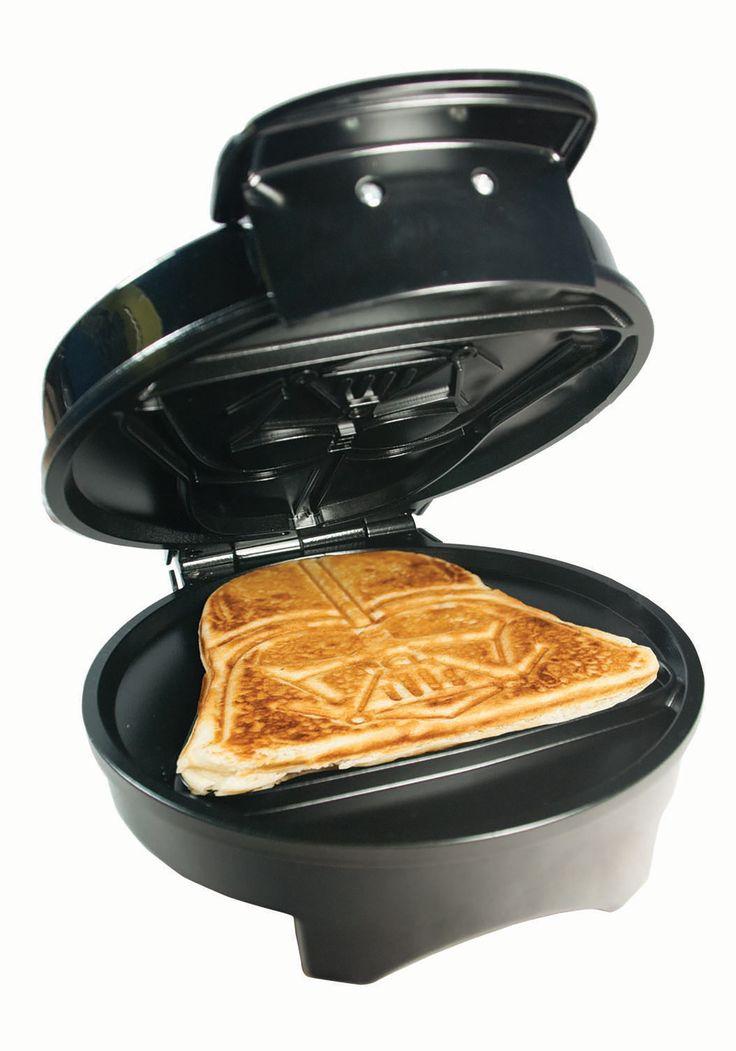 Les 390 meilleures images du tableau Waffle Irons sur Pinterest ...