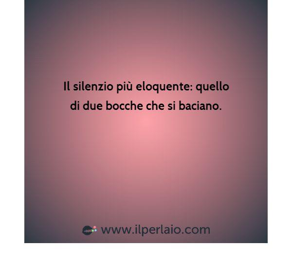#perla #perle #frase #frasi #emotion #feelings #kiss #mouth